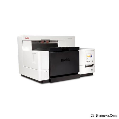 KODAK Scanner [i5600] - Scanner Multi Document